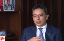 AirAsia thất bại trong chinh phục thị trường hàng không Việt Nam