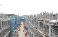 Gia tăng người nước ngoài mua nhà nhờ phát triển khu công nghiệp