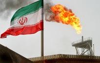 Mỹ sắp trừng phạt các nước mua dầu của Iran