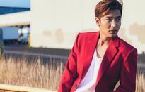 Lee Min Ho sẽ xuất ngũ vào 25/4