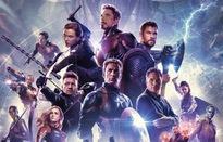 Những review đầu tiên về Avengers Endgame: Hoành tráng, cảm xúc và khác xa mọi dự đoán