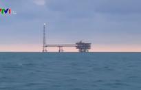 IEA: Iraq sẽ trở thành nước cung cấp dầu lớn thứ ba thế giới vào năm 2030
