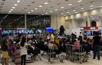 Du lịch Sri Lanka ảnh hưởng vì vụ đánh bom đẫm máu