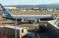 Boeing nỗ lực lấy lại niềm tin của nhà đầu tư