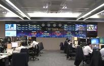 Chứng khoán toàn cầu quay đầu giảm do lo ngại về kinh tế Trung Quốc