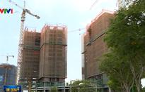 Dự án có nợ xấu nghìn tỷ đồng hồi sinh nhờ Nghị quyết 42