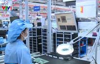 Áp lực giữ chân nhân sự của doanh nghiệp Việt