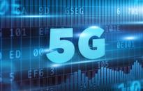 Tốc độ mạng 5G của Hàn Quốc nhanh thứ hai thế giới