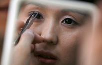 Ứng dụng phẫu thuật thẩm mỹ Trung Quốc tính IPO huy động 150 triệu USD
