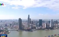 Cơ hội phát triển đô thị thông minh tại Việt Nam