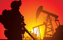 """Bóp nghẹt """"yết hầu"""" Iran, Mỹ châm ngòi cho cuộc chiến dầu mỏ?"""