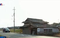Nhật Bản đau đầu xử lý nhà bỏ hoang