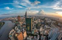 Kinh doanh bất động sản quý I/2019 tăng trưởng 4,75%