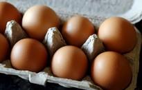 Australia tiếp tục thu hồi trứng gà do lo ngại nhiễm khuẩn salmonella