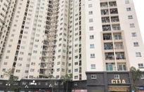 Bộ Xây dựng phản hồi chính thức về đề xuất bỏ thu phí bảo trì 2% nhà chung cư