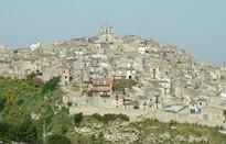 Italy: 500 ngôi nhà được rao bán với giá chỉ... 1 USD