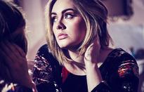 Hậu ly hôn, Adele không còn viết nhạc buồn
