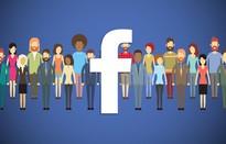 10 thông tin cá nhân bạn nên xóa trên Facebook