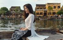 Sao mai 2017 Tuyết Nga ra mắt MV xúc động nhân dịp sinh nhật Bác Hồ