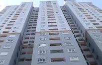 Mòn mỏi chờ gần 10 năm, nhiều chung cư vẫn chưa có sổ đỏ
