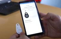 Google thay khóa bảo mật Bluetooth vì có khả năng bị hack