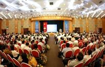 Long trọng Lễ kỷ niệm chào mừng Ngày KH&CN Việt Nam năm 2019