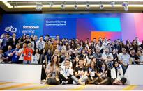 Facebook Gaming đánh dấu 1 năm khởi động thành công tại Việt Nam