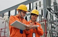 Bộ Công Thương công bố báo cáo kiểm tra giá điện