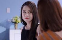 """Ngắm không chán mắt loạt ảnh Chi Pu vừa xinh vừa sang trong """"Mối tình đầu của tôi"""""""