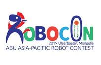 Robocon Việt Nam 2019