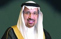Saudi Arabia kêu gọi cắt giảm lượng dầu mỏ dự trữ thế giới