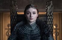 """""""Trò chơi vương quyền"""" tập cuối lập kỷ lục người xem trên HBO"""