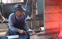Người trên 70 tuổi đi làm dần phổ biến ở tại Nhật Bản