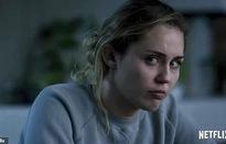 """Miley Cyrus quay lại diễn xuất với phim của Netflix """"Black Mirror 5"""""""