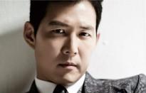 Lee Jung Jae tiết lộ lý do trở lại màn ảnh nhỏ sau 10 năm