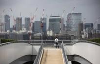 OECD hạ dự báo tăng trưởng toàn cầu