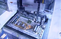 Nhật Bản siết chặt xuất khẩu công nghệ