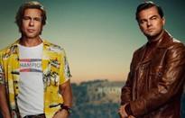 """Cannes 2019: """"Once Upon A Time In Hollywood"""" tái hiện kinh đô điện ảnh những năm 60"""