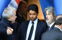 Chủ tịch PSG bị điều tra vì cáo buộc tham nhũng