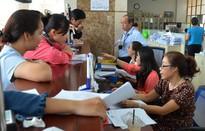Hà Nội công khai hơn 200 doanh nghiệp nợ thuế, phí