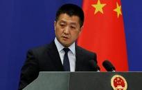 Trung Quốc bác tin các công ty nước ngoài chạy khỏi nước này