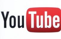 YouTube đình chỉ vô thời hạn chức năng MCN của Yeah1