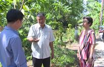 Kiên Giang: Trả lại tiền cho dân đóng góp nạo vét kênh Sau Làng