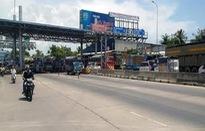 Tổng cục Đường bộ đề nghị nghiên cứu phương án giảm phí Quốc lộ 91 Cần Thơ - An Giang