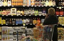 Ngành công nghiệp bia Mỹ trong căng thẳng thương mại