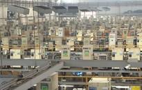 Hơn một nửa doanh nghiệp FDI báo lỗ vẫn mở rộng sản xuất