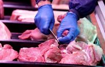 Dịch tả lợn hoành hành tại châu Á, giá thịt lợn châu Âu tăng vọt