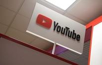 YouTube đạt mốc 2 tỷ người dùng hàng tháng
