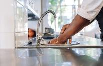 7 nguy hại cho sức khỏe nếu bạn không rửa tay