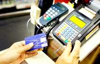 Phát triển nhiều hình thức thanh toán không dùng tiền mặt